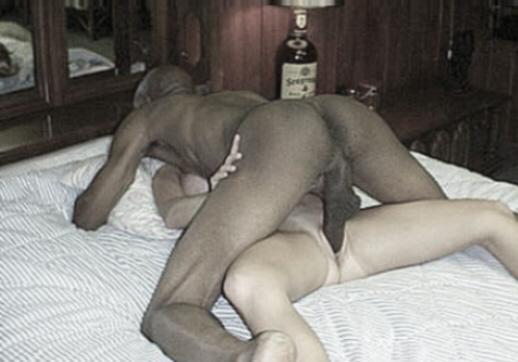 cuckold lover