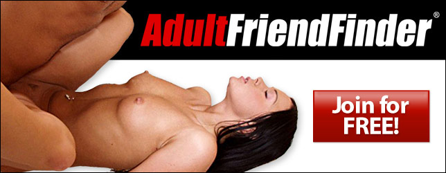 date online real escort norway
