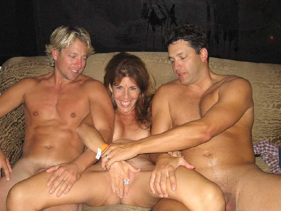 Cuckold wives com